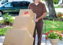 Top 3 Things To Know About Office Moving Companies