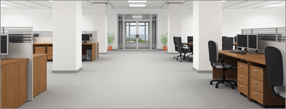 Why Commercial Clearance Is The Quickest Way To Help Your Business