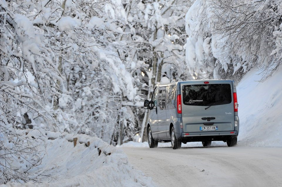 Enhance Your Ski Experience by Hiring A Reliable Ski Transfer Agency