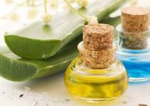 Benefits of Herbal Remedies