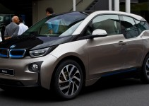 Top Fuel Efficient Import Cars