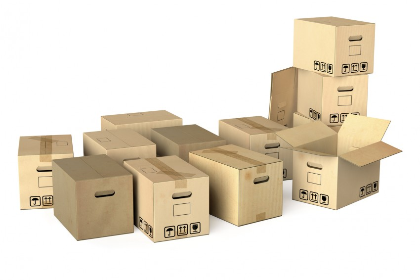 What Are The Advantages Of Packaging Cartons?